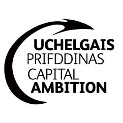 Capital Ambition | Uchelgais Prifddinas