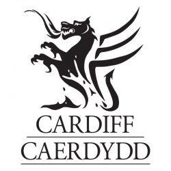 Cardiff Council | Cyngor Caerdydd