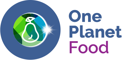 One Planet Food