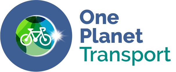 One Planet Transport