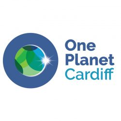 One Planet Cardiff